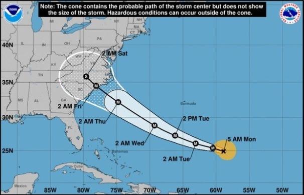 hurricane-florence-forecast-cone-track-national-hurricane-centerjpg-fd123db8470121b4